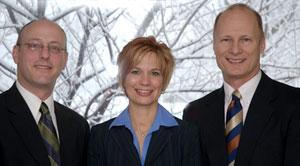 pma chiropractic practice management team