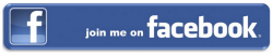 join-me-on-facebook-button dana